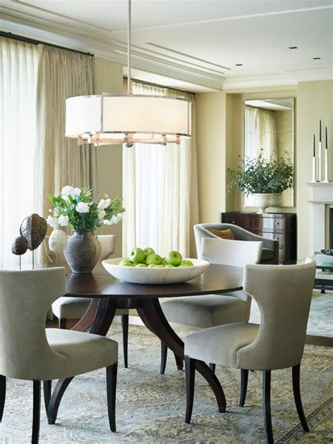 Gorgeous Dining Rooms room roundup 25 gorgeous dining rooms the house of grace