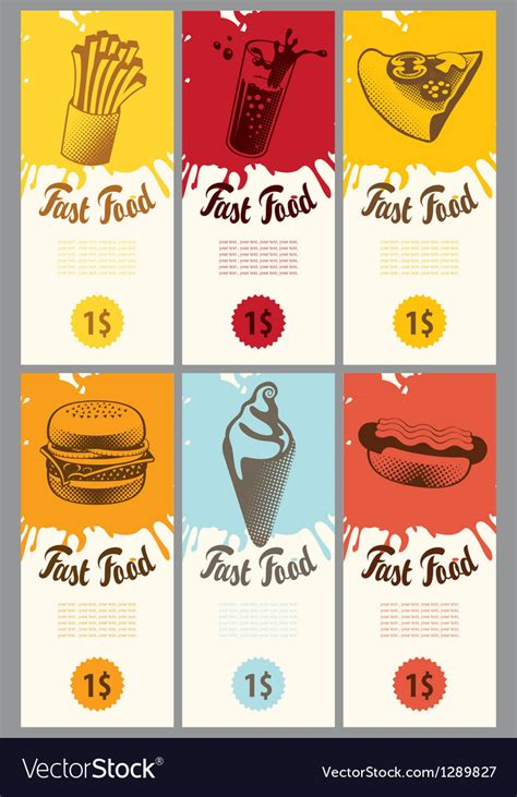 uzbek food stock photos royalty free images vectors fast food royalty free vector image vectorstock
