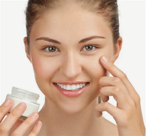 Pemutih Yang Aman cara memilih pemutih wajah yang bagus dan aman cantikalamiah