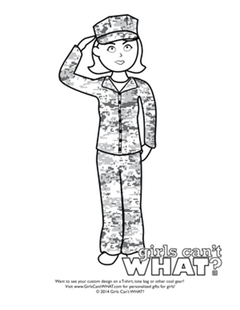 Coloring Pages Girls Can T What Marine Coloring Pages