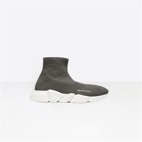 Sepatu Balenciaga Speed Trainer s speed trainer balenciaga