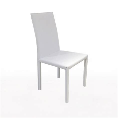 White Leather Dining Chairs Australia by White Leather Dining Chairs Australia 2 White Leather