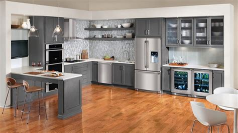 white kitchen cabinets with grey countertops gray kitchen cabinets with white countertops kitchen and