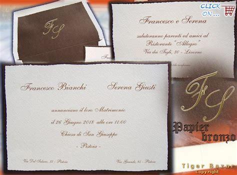 partecipazioni testo partecipazione di nozze modelli di sta testo tigerbazar