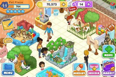 Teamlava Home Design Story by Pet Shop Story Android Apps On Google Play