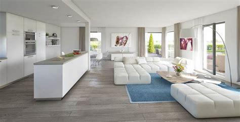 interiores de casas prefabricadas casa modular modelo 172m2