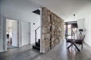 pannelli per rivestimenti pareti interne rivestimenti pareti interne le pareti come rivestire