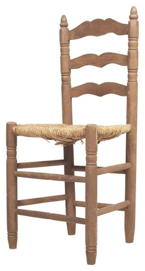 How To Recane A Chair by 1000 Images About Ladder Back Chair Ideas On