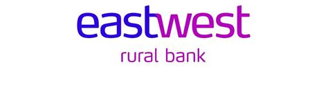 east west bank housing loan east west rural bank inc from baler is looking for a