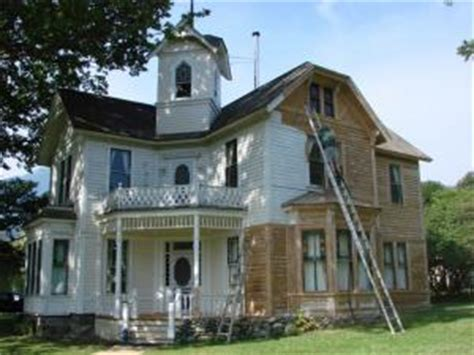 old house restoration financing historic home preservation old house web blog