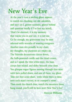 new year poems childern merry christmas and happy new