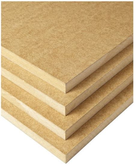 Fiber Board fiberboard related keywords fiberboard