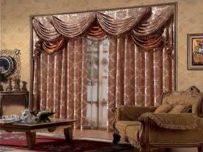 Curtain design for living room nifty living room curtains designs are