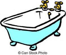 Kid Bathroom Set - bathing stock illustrations 37 772 bathing clip art images and royalty free illustrations