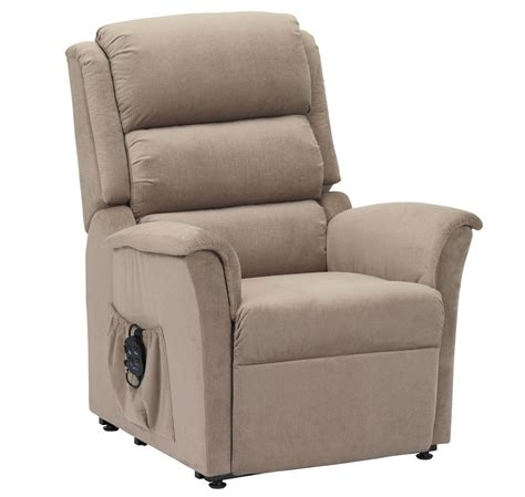 Recliners Portland Oregon by Portland Riser Recliner World Of Scooters Manchester