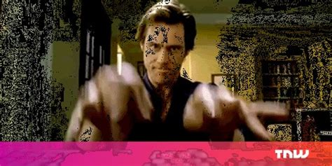 giphy 1 social.gif scoopster