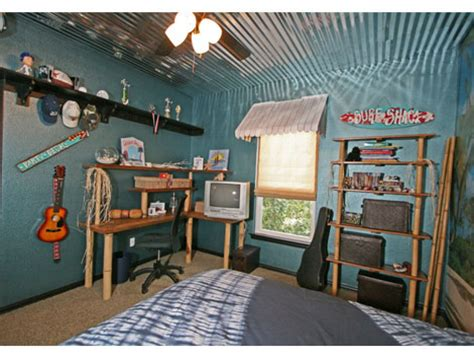 surf bedroom ideas for very small bedrooms surfer room ideas surf