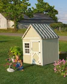 sweetbriar cottage child s playhouse outdoor playhouse
