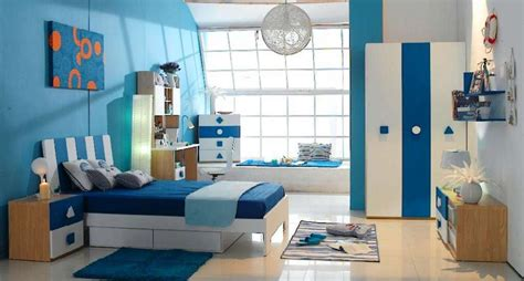 ikea boys bedroom sets boys bedroom furniture ikea