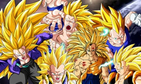 imagenes de dragon ball z dios super sayayin im 225 genes de dragon ball super sayayin 100 im 225 genes