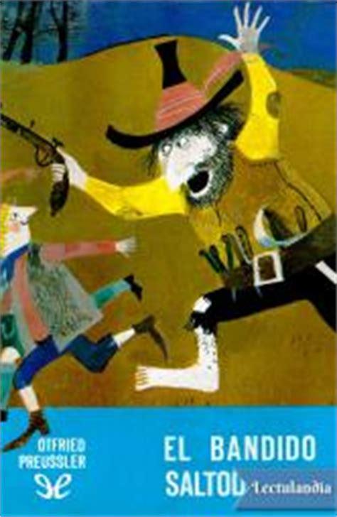 el bandido saltodemata el misterio del mayordomo norma huidobro descargar epub y pdf gratis lectulandia