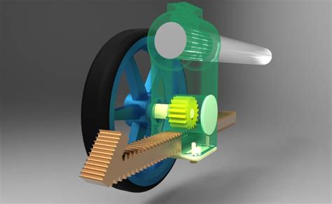 design engineer projects mechanical design services mechanical engineering