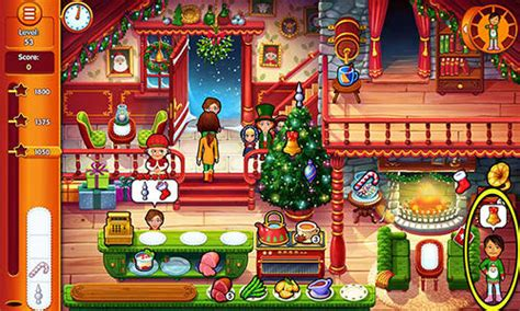 delicious emily games free download full version apk delicious emily s christmas carol android apk game
