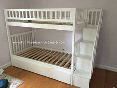 furniture company bunk bed assembly 1000 images about bunk bed assembly service contractor in