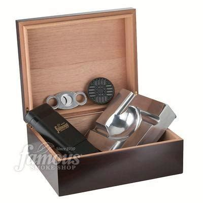 christmas gifts for cigar smokers 301 moved permanently