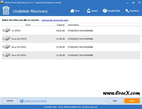 power data recovery full version crack power data recovery crack 7 0 serial key free download