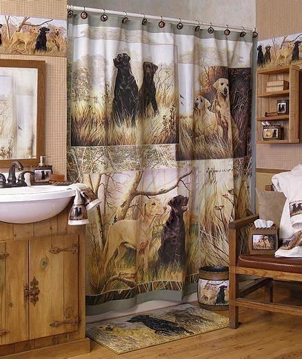 deer bathroom accessories whitetail deer bathroom accessories ideas whitetail deer
