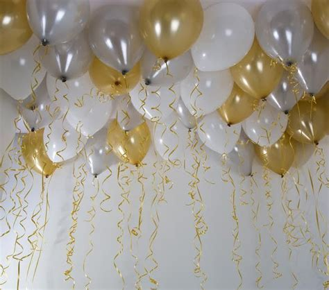 1000  ideas about Balloon Ceiling Decorations on Pinterest