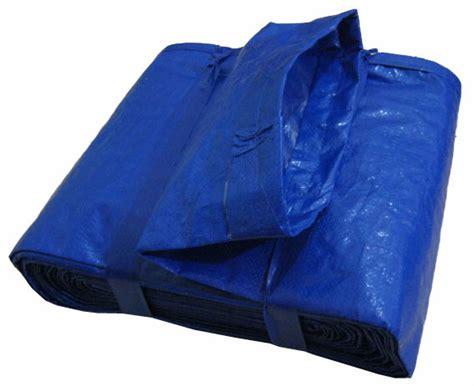Harga Selang Terpal Irigasi selang terpal plastik 6 dim 25 meter sumber plastik