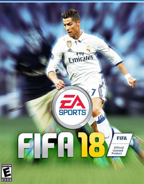 Pc Fifa 2017 Version fifa 18 pc free version steunks