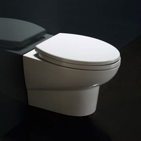 Wc Und Wd by Eago Wc H 228 Nge Wc Wd379p Ordern