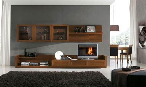 wand verkleidungs stile dekoideen wohnzimmer exotische stile und tolle deko ideen