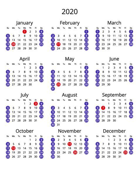 yearly calendar   jpg format