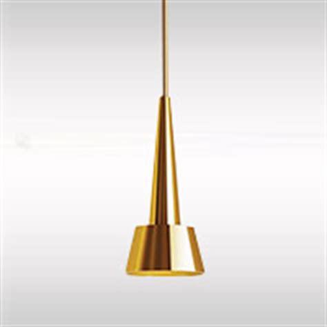 pendant led lights pendant lighting pendants hanging lights ls at