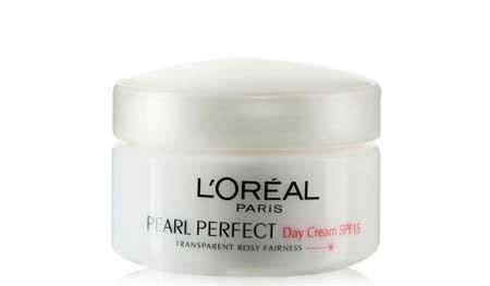 White Pearl Day Spf 10 50ml 10 best fairness creams for skin get a softer and