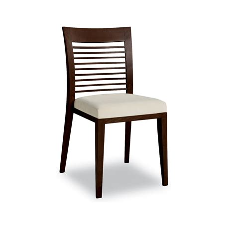 manhattan collectiondining side chair galleria gni