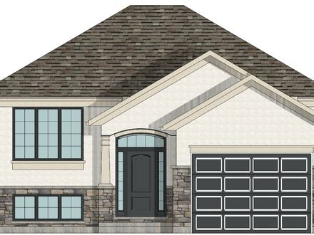 bungalow house plans ontario canada bungalow house plans canada craftsman house plans bungalow house plans ontario canada