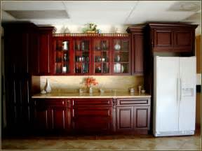 Kitchen Furniture Lowes Lowes Kitchen Cabinets White Kitchen Design
