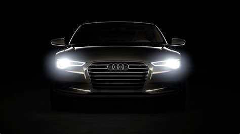 hd lights for cars audi matrix led headlights 2015 best auto reviews
