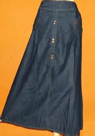 Harga Levis Di Tanah Abang rok levis panjang murah rm249 grosir baju muslim murah