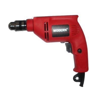 Armature Mesin Bor Impact 13mm Modern M 2130b B17 9621 modern blibli