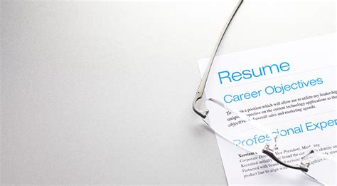 Resume Buzzwords To Avoid Attack Of The Killer Resume Buzzwords Nelson