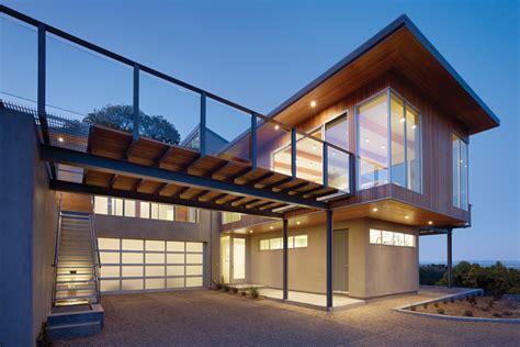 Overhead Door Des Moines Iowa Overhead Door Des Moines Commercial Residential Garage Doors Sales Service