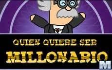 tutorial flash quien quiere ser millonario 191 qui 233 n quiere ser millonario almost millonaire