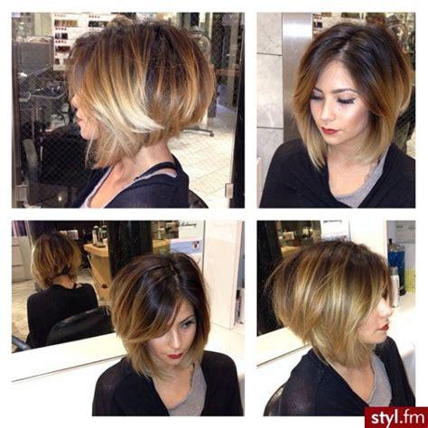 when is la hair coming back in 2016 ponad 25 najlepszych pomysł 243 w na temat kr 243 tkie włosy 2015
