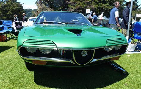 alfa romeo montreal engine 100 alfa romeo montreal engine 1973 alfa romeo